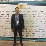 II Міжнародний форум по виконавчому провадженню