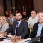Тенденції розвитку бізнесу від американських, європейських та українських компаній