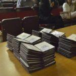 Реформування системи виконання судових рішень та діяльності приватних виконавців