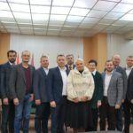 Впровадження аграрних розписок в Дніпропетровській області